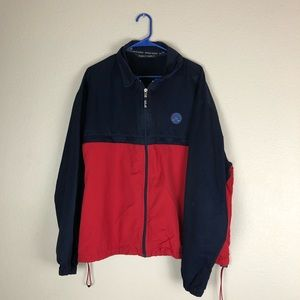 POLO SPORT Ralph Lauren Men's size XXL Jacket